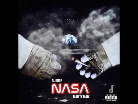 Al Guap & Mawty Maw - NASA [Prod. TheBeatPlug x XaviorJordan]