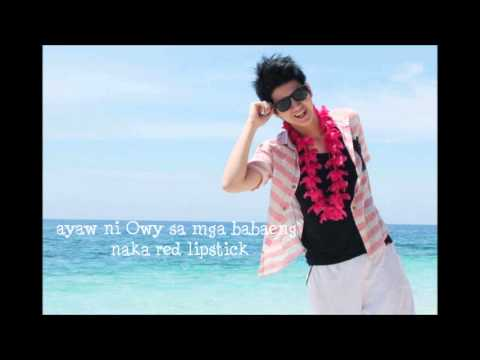 CHICSER FACTS ~ OWY POSADAS
