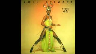 Amii Stewart - Closest Thing To Heaven