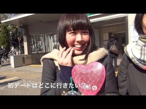 アイドルすぎる女子高生が好きだったら許しちゃうこと!乙女の秘事 Vol.12