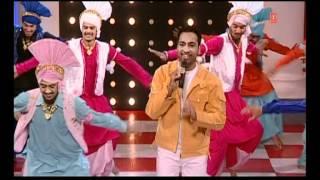 Mundri [Full Song] Harjit Harman   Mundari