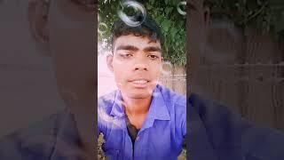 Ramesh dj 2019