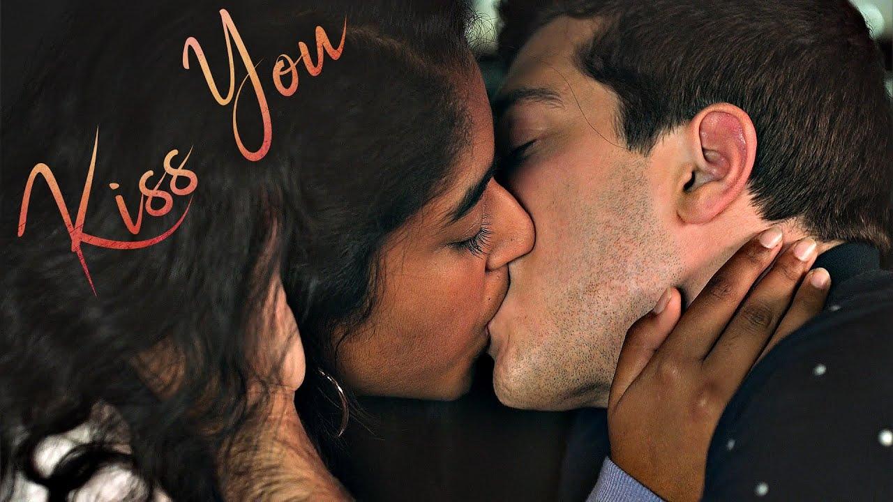 Download Devi & Ben - Kiss You