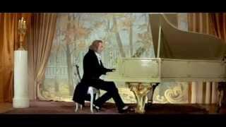 Франц Лист и император Николай I - Liszt and imperor Nicolai I