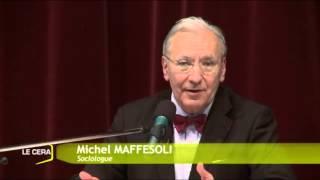 La crise est dans nos têtes... | Michel MAFFESOLI