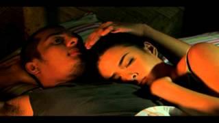 dugong buhay 09 06 13
