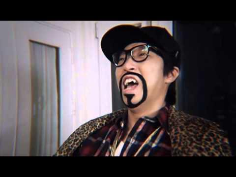 【마약퇴치 홍보영상 : 3탄】 대표이미지