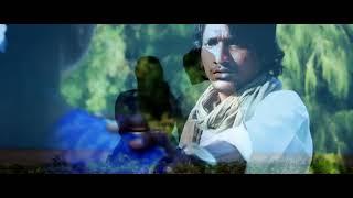KANAVIN KAADHALI 2017 HD By RG FILM ENTERTAINMENT
