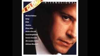 Mi Gran Amor Le Di (And I Love Her) - José El Canario Alberto