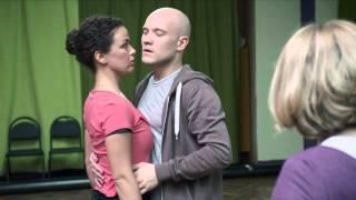 Реальные пацаны - Свадебный танец