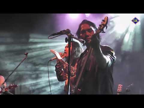 Erwin Prasetya & Friendstar - Kirana - Live Pameran Fakta Wujud Karya 2019