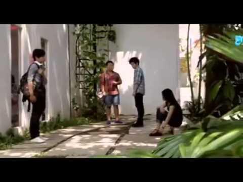 Manith - Vanilla - Khmer Song - Khmer MV - Khmer Music - Khmer Karaoke - Mean Neang Kor Thun Kmean N