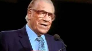 George Beverly Shae - It Is No Secret (What God Can Do)