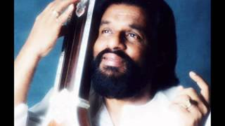 Download YESUDAS ALL TIME  HITS - MANIKAVALLY.flv MP3 song and Music Video