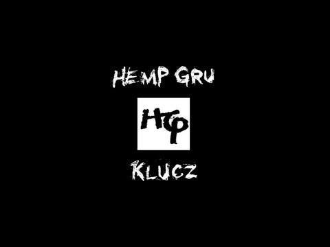 Hemp Gru feat. Josef, Kubano - Nie zapomne