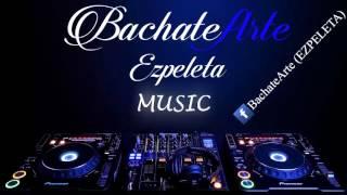 Toby Love- Playa Fa Sho' - BACHATA