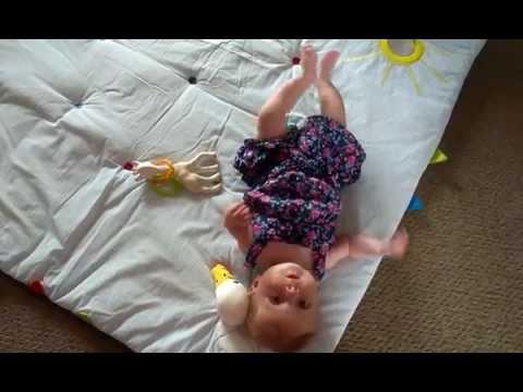 Baby Slaapkamer Ikea : Ikea baby mat