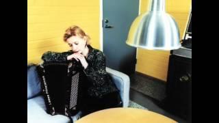 Maria Kalaniemi - Nibe