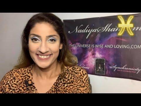 pisces january 2020 love horoscope nadiya shah