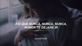 Cry  Cry  Cry - Coldplay    subtitulado español