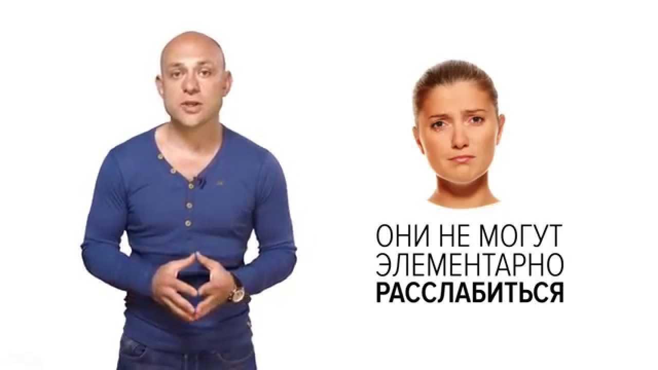 kak-sdelat-skvirt-video-smotret-devushka-sama-sebe-lizhet-kisku