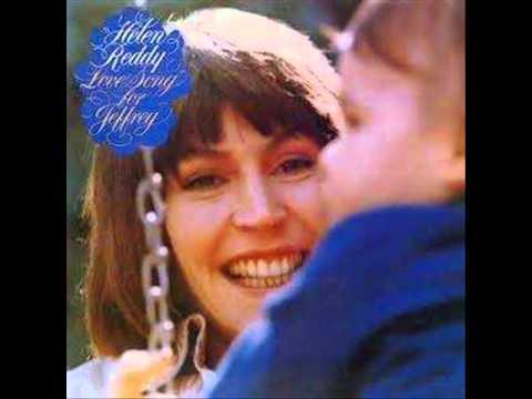 Helen Reddy- I Got a Name