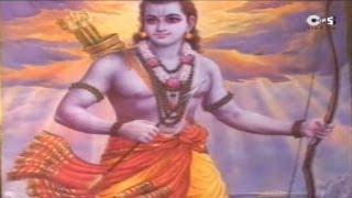 Shri Ramchandra Kripalu Bhajman by Narendra Chanchal - Ram Bhajan
