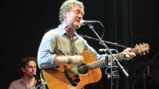 Glen HANSARD - When Your Minds Made Up  (Soundboard)