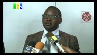 TCRA imezima mitambo iliyokuwa ikitumiwa na kampuni ya Six-Telecom