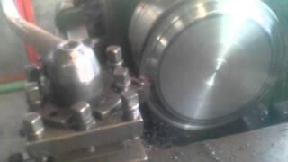 CAM05959(в пластине заготовке были отверстия их заплавили РДС,в итоге вылезли дефекты сварки,, 2016-02-13T14:38:54.000Z)