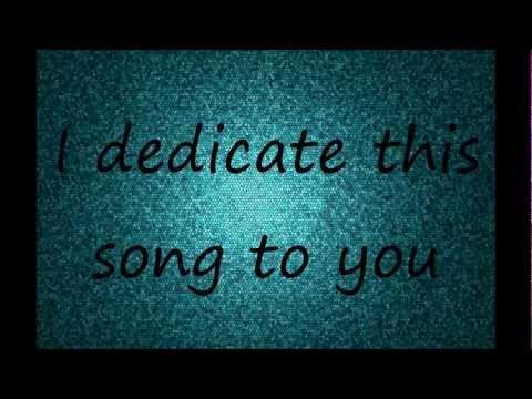 Heartbreak Girl - 5 Seconds of Summer (LYRICS!!!) HD