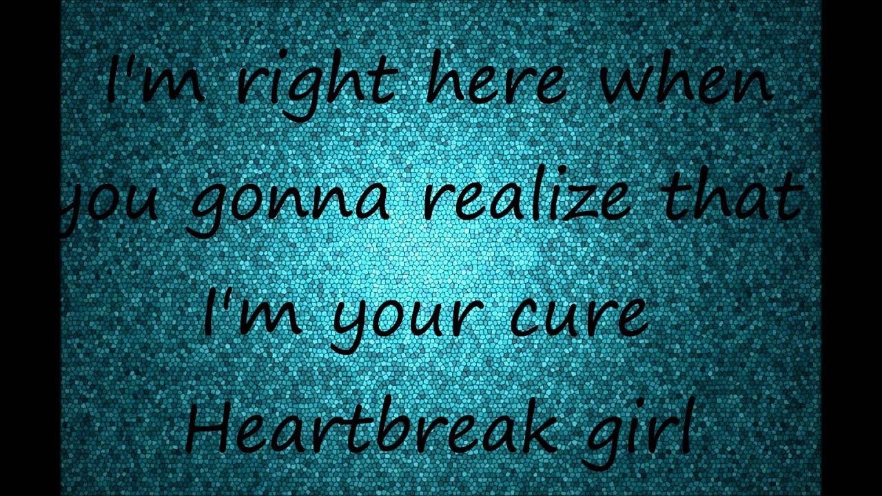 heartbreak girl 5 seconds of summer lyrics wwwpixshark
