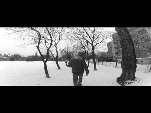 Daras-Parę Słów 2 (Official Video)