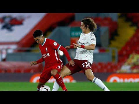 Arsenal vs. Liverpool bold predictions: Why Firmino, Aubameyang ...