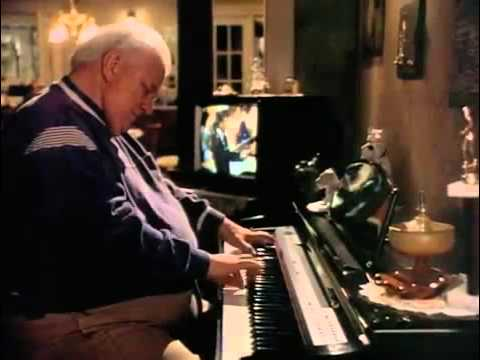 Home for the Holidays    1   Charles Durning Movie 1995 HD