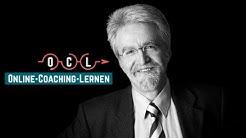 Helena Lautner beurteilt die Online-Coachingausbildung https://www.online-coaching-lernen.de