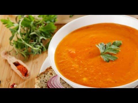 Самый вкусный суп-пюре из красной чечевицы. Крем-суп из чечевицы. Чечевичный суп-пюре. Турецкий суп.