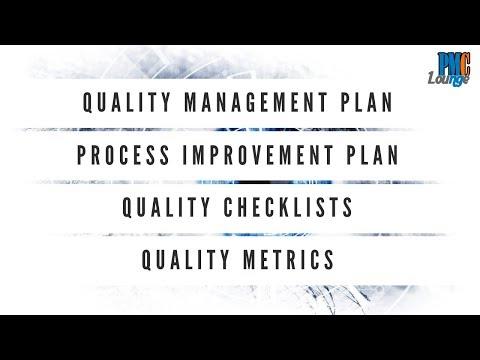 quality-management-plan,-process-improvement-plan,-quality-checklists-and-quality-metrics