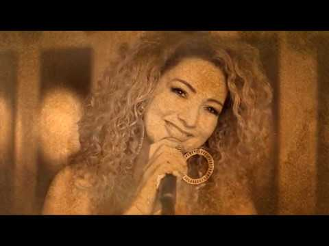 Erika Ender - Te Conozco De Antes (Lyric Video)