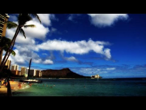 new-york-to-honolulu-for-$700-roundtrip