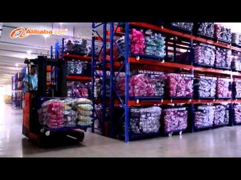 Huludao Derong(GROUP)Garment Manufacturing Co., Ltd