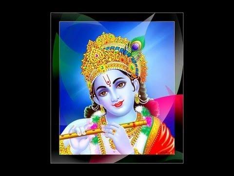 Jai Jai Shri Krishna Nand Ke Dulare I Nand Ke Dulare