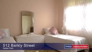 512 Barkly Street, Golden Point