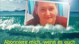 Helene Fischer - 90er medley (mitgesungen)