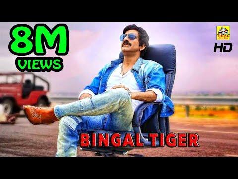 Download Mass Maharaja Raviteja New tamil Full Movie HD   Ravi Teja   Rashi Khanna   South Indian Movies 2021