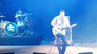 Big Head Todd and the Monsters  - Resignation Superman - Red Rocks - 6/10/17