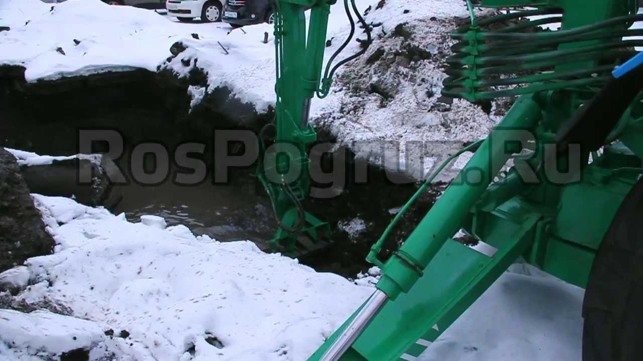 Продажа перегружателей металлолома по выгодной цене в украине. Центр строительной спецтехники альфатех звоните ☎ 067 541 11 11.