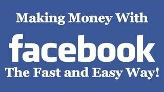Facebook Profit Tactics Review FB Profit Tactics