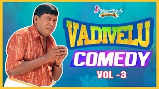 vadivelu best comedy   vol 3   vadivelu best comedy collections   vadivelu superhit comedies