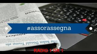 RADIO 1 GR1